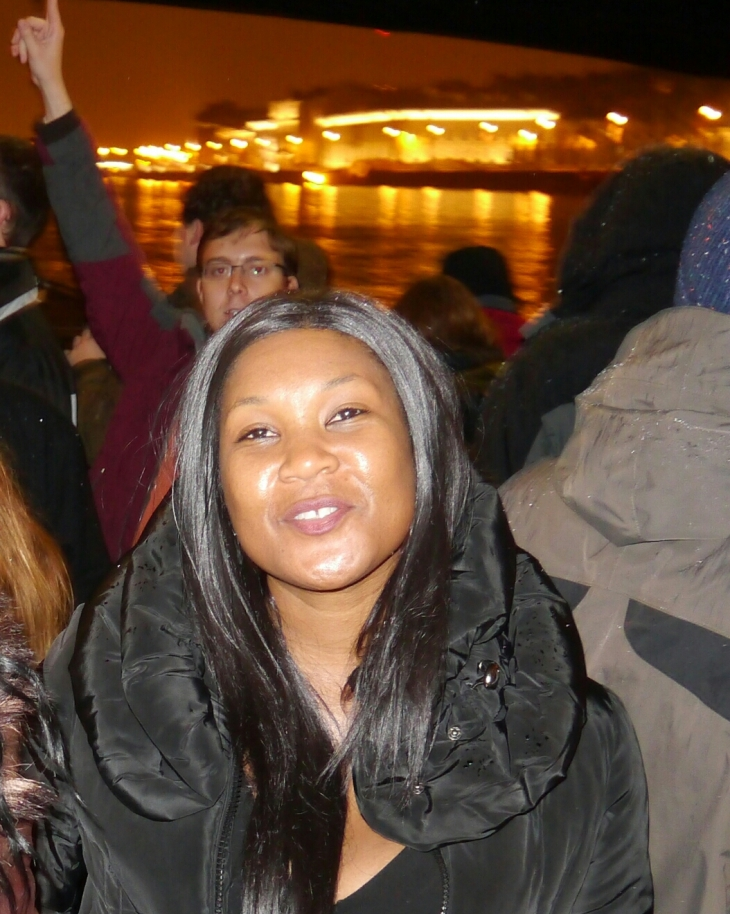 Midnight Champagne cruise on Rivers and Canals in St. Petersburg