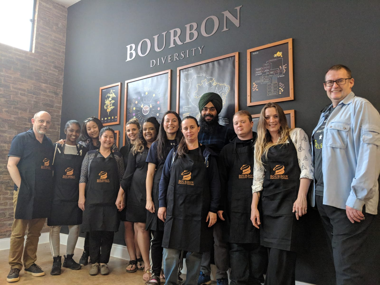 bourbon_facility