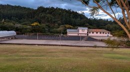 Cachoeira_da_Grama_Farm