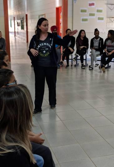 school_presentation